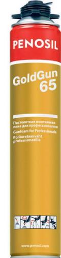 PENOSIL GoldGun 65