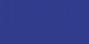 logo-lumsvet1