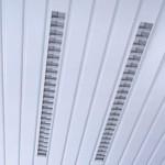 Светильники для потолков