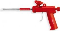 Монтажный пистолет PENOSIL Professional Foam Gun 2002