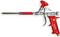 Монтажный пистолет PENOSIL Professional Foam Gun 9090