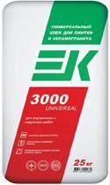 EK3000