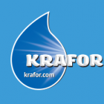 logo-krafor
